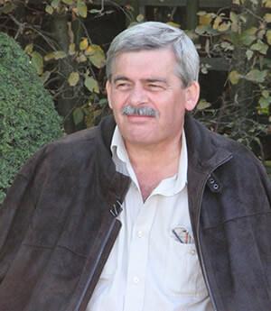 Miroslav Masaryk